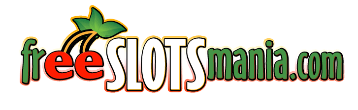 Play Free Online Casino Games and Slot Machines